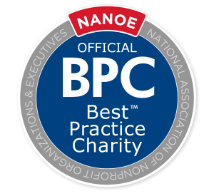 National Association of Nonprofit Organizations & Executives - Best™ Practice Charity