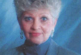 Phyllis Fulton