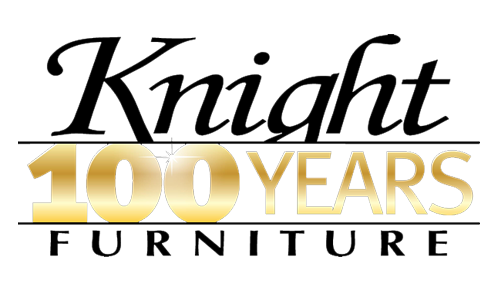 Knight Furniture