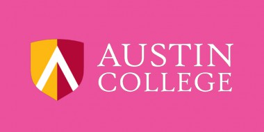 Austin College - Mr. AC 2014