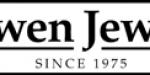 McEwen Jewelers