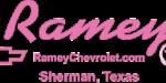 Ramey Chevrolet