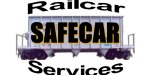 Railcar Safecar Services