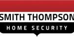 Smith Thompson Home Security