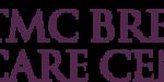 TMC Breast Care Center