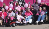 Walk and Roll Pink Parade 2014_02