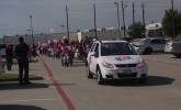 Walk and Roll Pink Parade 2014_03