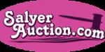Salyer Auction