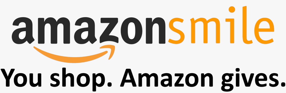 Amazon Smile - Shop Amazon for Women Rock