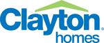 Clayton-Homes