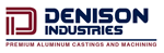 Denison-Industries