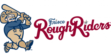 Frisco-RoughRiders-New-Primary-Logo-2015-590x284