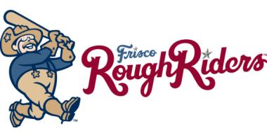 Frisco-RoughRiders-New-Primary-Logo-2015-590x284