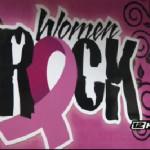 women+rock3