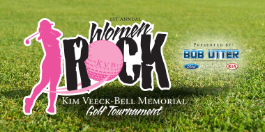 Kim-Veeck-Bell-Golf-Tournament-promo