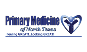 Primary Medicine of North Texas