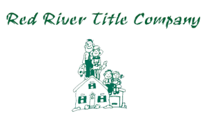 Red River Title Company