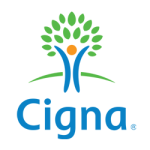 Cigna - Global Health Service Company