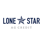 Lone Star Ag Credit - Financial Solutions for Rural Texas Since 1917