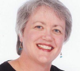 Janice Stevens