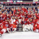 hockey-fundraiser-night-fb-event