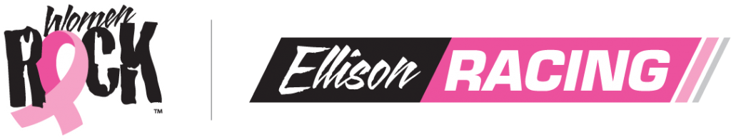 Women Rock and Madison Ellison Racing have established a Breast Cancer Awareness Partnership