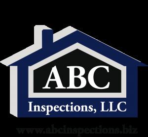 ABC Inspections, LLC
