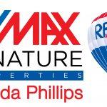 Amanda Phillips REMAX Signature Properties