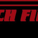 Butch Fife, Realtor