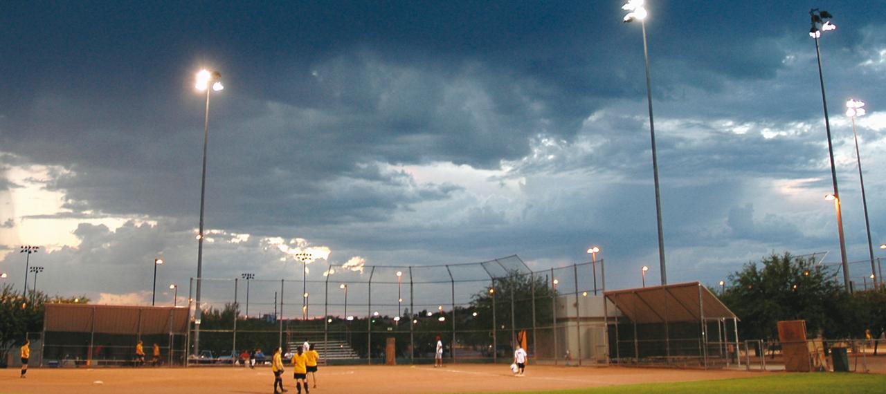 4th Annual Donna Jones Memorial Softball Tournament