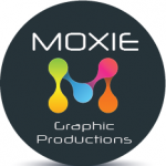 Moxie Graphic Productions