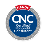National Association of Nonprofit Organizations & Executives - Certified™ Nonprofit Consultant