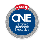 National Association of Nonprofit Organizations & Executives - Certified™ Nonprofit Executive