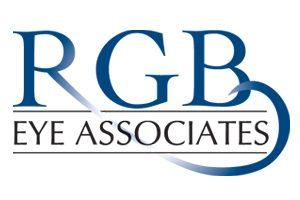RGB Eye Associates