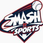 Jennifer Almond, Smash It Sports