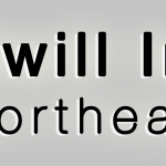 Goodwill Industries of Northeast Texas