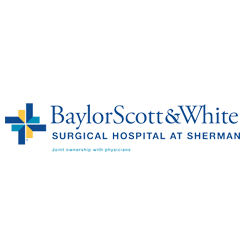 Baylor Scott & White Surgical Hospital at Sherman - Every Day Giving Excellence
