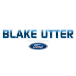 Blake Utter Ford - New & Used Ford Dealer - Denison, TX