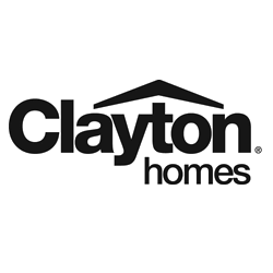 Clayton Homes - Mobile - Modular - Manufactured Homes for Sale