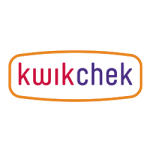 Kwik Chek Food Stores - We're Not Just a Convenience Store. We're Your Neighbors!