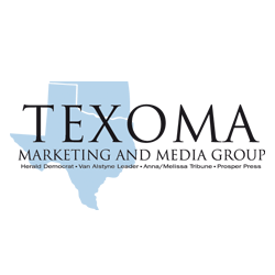 Texoma Marketing and Media Group