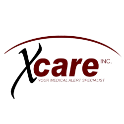 Xcare Inc - Your Medical Alert Specialist