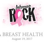 2017 Texoma Breast Health Summit