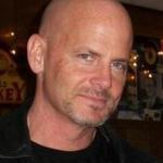 David Pokorny