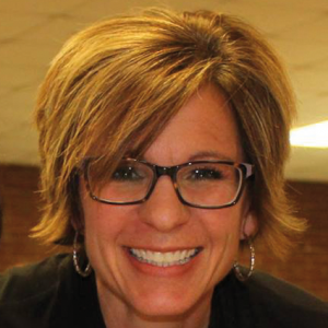 Monica Satterwhite, MS, NMS, CPS