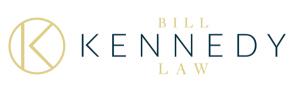 Bill Kennedy Law