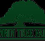 Fannin Tree Farm