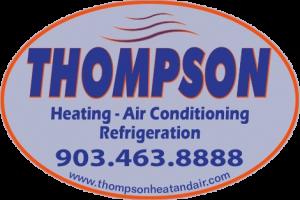 Thompson Heating & Air