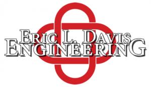 Eric L. Davis Engineering