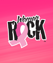Women Rock, Inc.